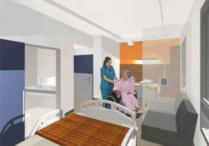 Projets à soutenir – Pour le Pays d\'Apt, un hôpital d\'avenir