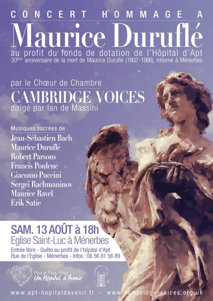 AFFICHE-CAMBRIDGE-VOICES-160713