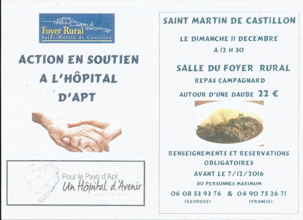 action-hopital-dapt
