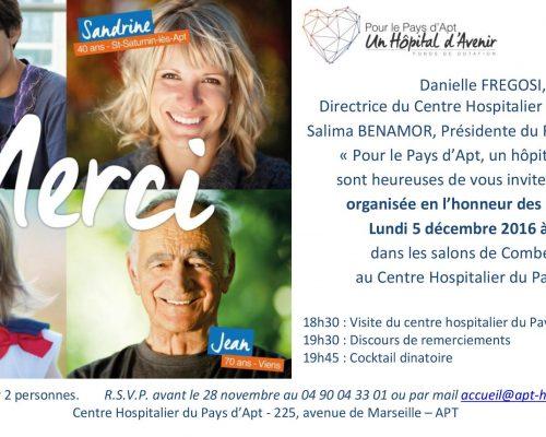 invitation-soiree-donateurs-pour-le-pays-dapt-un-hopital-davenir